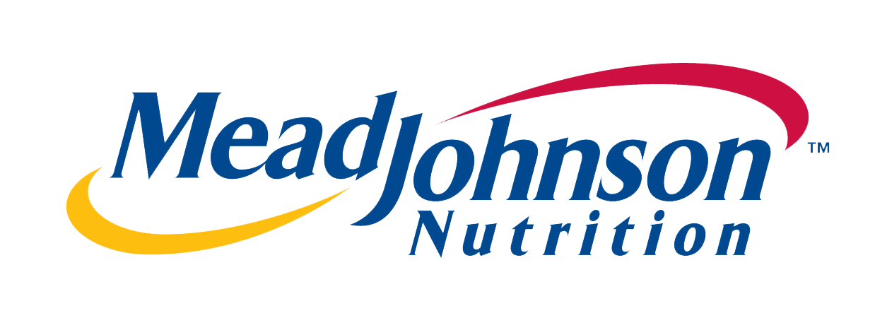 Mead Johnson Nutrition Supports the 2020 IPFDC