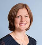 Lauren Fiechtner, MD, MPH
